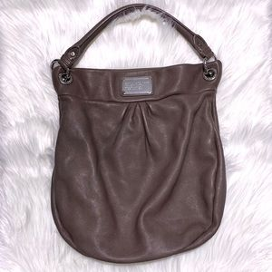 💞HOST PICK💞 Marc by Marc Jacobs Hobo Bag